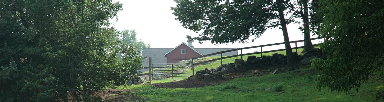 Echo Farm
